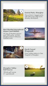 Adhiraj Capital City Tower Oreka Brochure 3