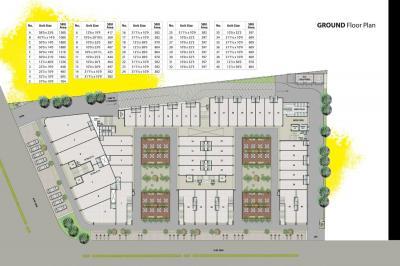 Saanvi City Gate Brochure 6
