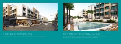 Lalani Dream Residency Brochure 4