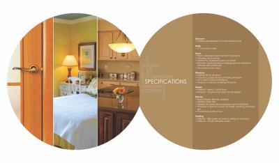 Sneha Homes Brochure 7