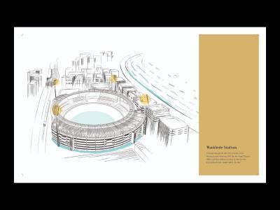 Sanghvi Parsssva ExcellenSea Brochure 5
