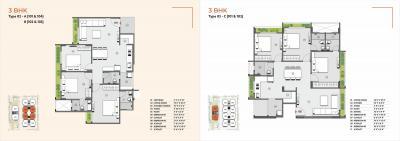 Sampad Centrum Brochure 14