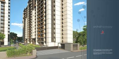 Goyal and Co. Orchid Harmony  Brochure 3