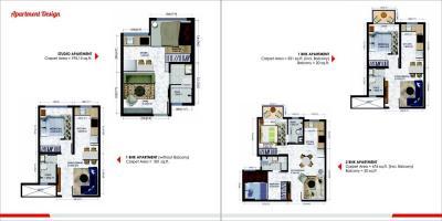 Xrbia SingaPune Ph 1 Brochure 6