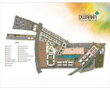 Naiknavare Dwarka Rowhouses Brochure 13