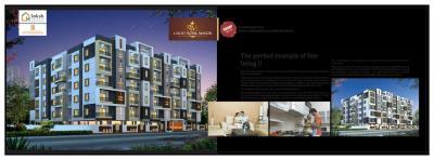 Laksh Royal Manor Brochure 3