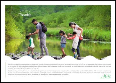Godrej Hillside 1 Brochure 13