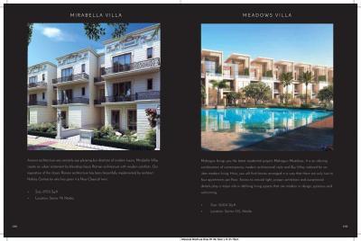 Mahagun Manorial Brochure 69