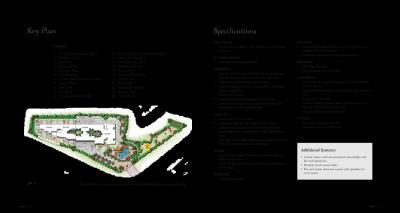 Adarsh Premia Brochure 15