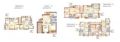 VGN Krona Apartment Brochure 10