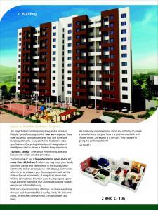 BMB Sudatta Sankul B Building Brochure 4