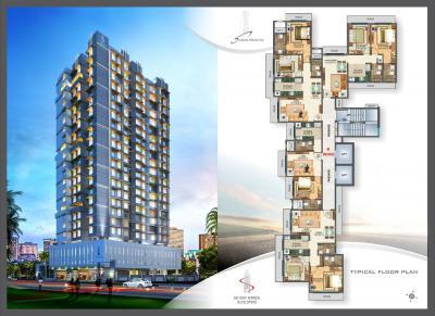 Samar Heights Brochure 4