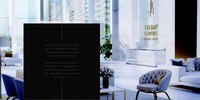 Tribeca Trump Tower Brochure 23