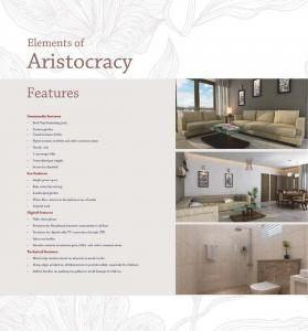 Asset Gulmohar Brochure 16