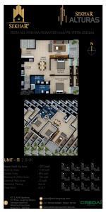Sekhar Alturas Brochure 11