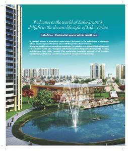 TDI Lake Drive Brochure 2