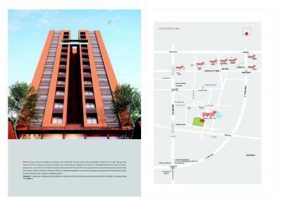 Panchamrut Sky Brochure 11