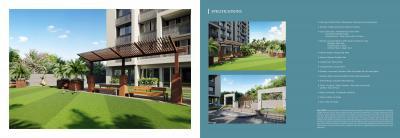 Siddhi Aarohi Vivianna Brochure 11