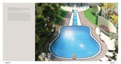 VTP Hi Life Phase 2 Brochure 15