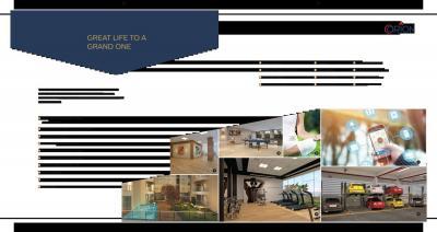 AV Orion Brochure 9