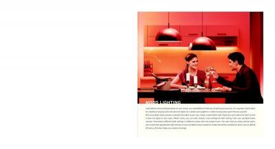Ireo Skyon Brochure 5
