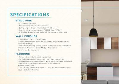 MGP Dwelling Brochure 22