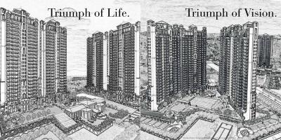 ATS Triumph Brochure 7