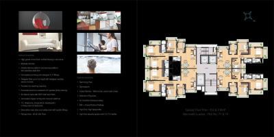 Neminath Luxeria Brochure 5