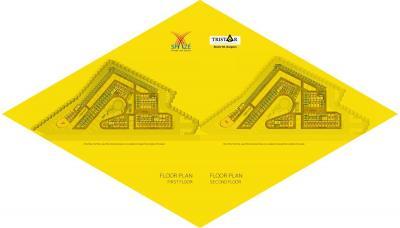 Spaze Tristaar Brochure 8