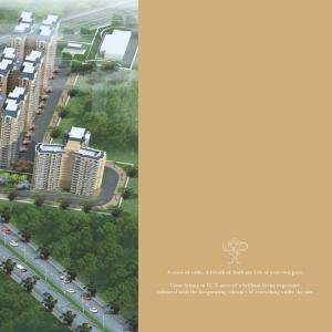 Ansal Highland Park Brochure 5