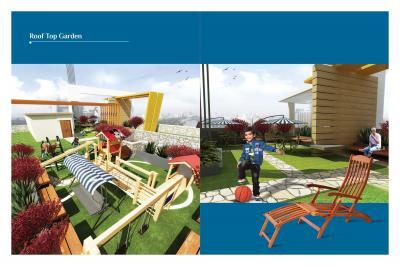 GM Meena Icon Brochure 6