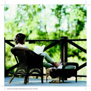 Kalpataru Jade Residences F Brochure 11