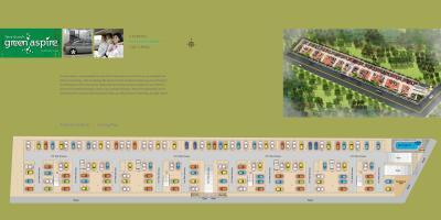 Tetra Green Aspire Brochure 7