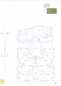 Winsome Manor Greenz Brochure 5
