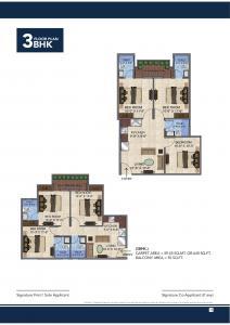 GLS Avenue 51 Brochure 9