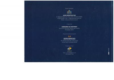Scope Kameshwar Jay Apartment Brochure 16