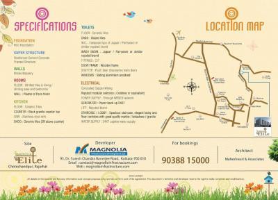 Magnolia Elite Brochure 3