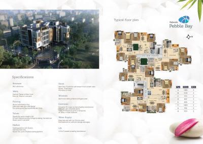 Rajwada Pebble Bay Brochure 4