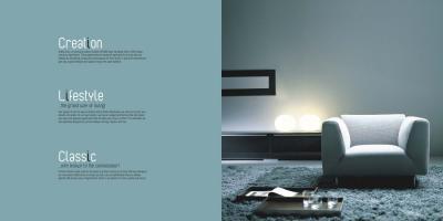 Sobha Ivory Brochure 2