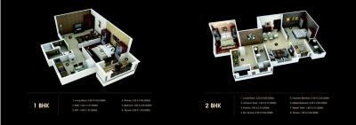 Konark Virtue Brochure 5