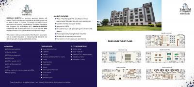 Emerald Heights Brochure 2