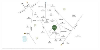 Raheja Reserve Brochure 16