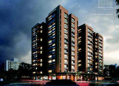 Sanidhya Skyros Brochure 10
