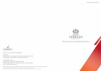 Wellwisher Kiarah Terrazo Phase II Brochure 1