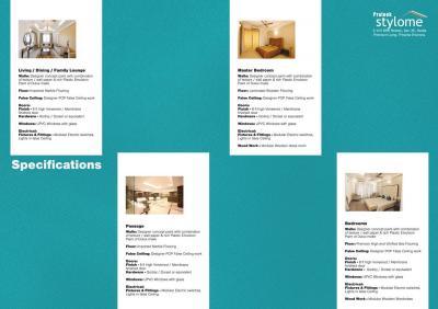 Prateek Stylome Brochure 8