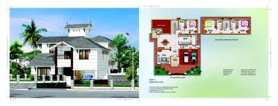 Hilite Springdale Brochure 11
