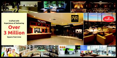 PKS Town Central Phase III Brochure 3