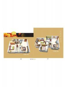 Ventures Alta Monte Brochure 10