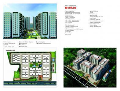 BRC Sri Hemadurga Sivahills Brochure 6