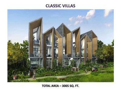 Rise Resort Residence Villa Brochure 14